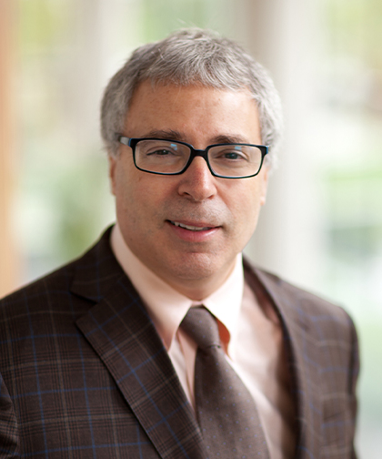 Nir J. Barzilai, MD, Endocrinology, Diabetes, Metabolism