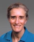 Maha K. Bassila, MD