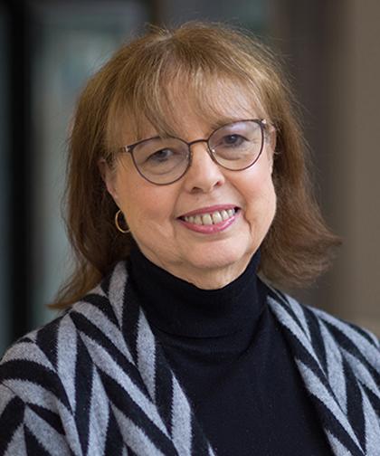 Laurie  Bauman, PhD