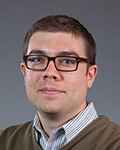 Jules C. Beal, MD