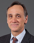 Peter F. Belamarich, MD
