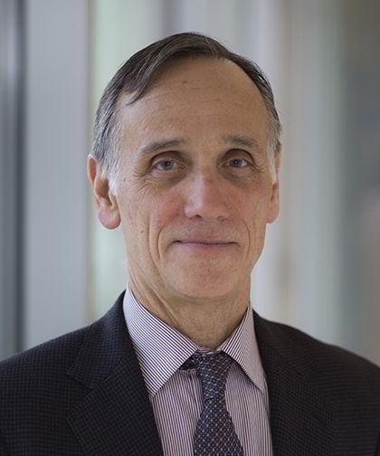 Peter F. Belamarich, MD