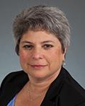 Blanche S. Benenson, MD