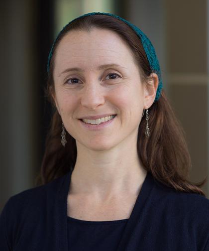 Rachel A. Berman, MD, MPH