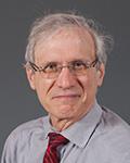 Larry J. Bernstein, MD