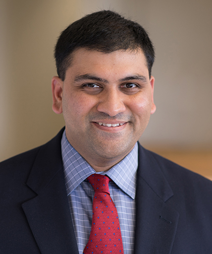 Anuj Bhardwaj, MD, Pediatrics