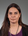 Aneela A. Bidiwala, MD