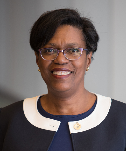 Diane E. Bloomfield, MD, Associate Chief, Clinical Affairs, Academic General Pediatrics, Children's Hospital at Montefiore; Medical Director, Family Care Center (FCC), Montefiore Medical Group, Pediatrics
