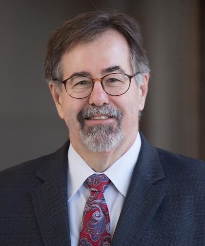 Breck G. Borcherding, MD