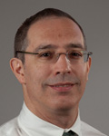 Alexis D. Boro, MD, Attending Physician, Montefiore Medical Center, Neurology