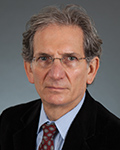 Robert D. Burk, MD