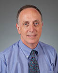 Cadoff, Evan M., MD, Vice Chairman,