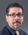 Cajigas, Antonio, MD,