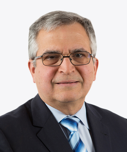 Camacho, Fernando J., MD, Attending Physician, Medical Oncology and Hematology, Montefiore; Director, Community Oncology Program, Montefiore Einstein Center for Cancer Care,
