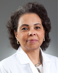 Deborah E. Campbell, MD