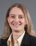 Veronica P. Carullo, MD