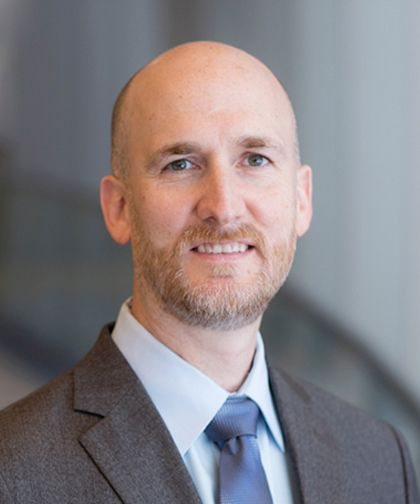 Christopher S. Cavagnaro, MD