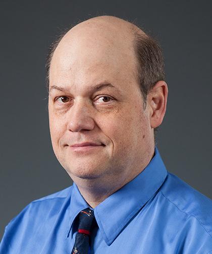 Paul  Chambers, MD