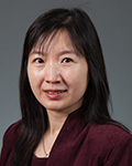 Cheng, Haiying, MD,PhD