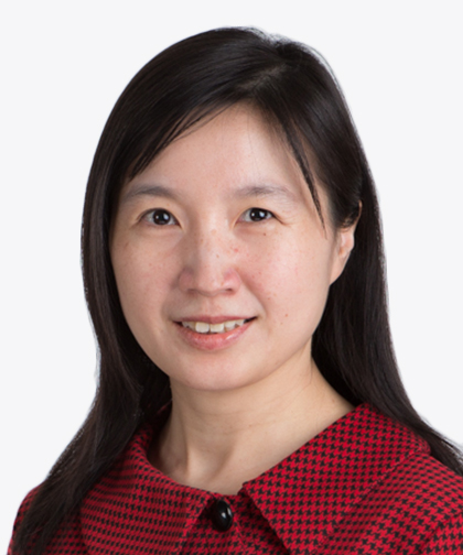 Cheng, Haiying, MD, PhD,