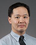 Dennis J. Chia, MD