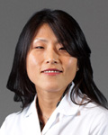 Choi, Jenny J., MD, Director, Bariatric Surgery; Associate Director, Clinical Affairs,