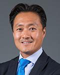 Steven J. Choi, MD