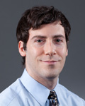 Cohen, Perry R., MD,