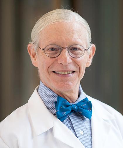 Dr  Steven R  Cohen, MD