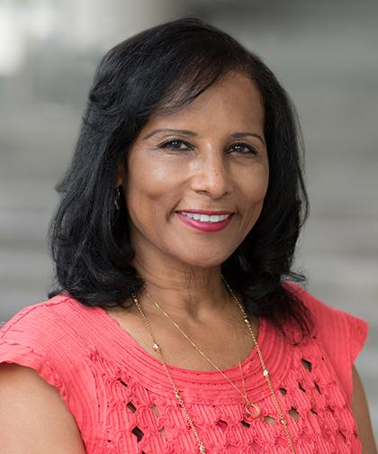 Michelle  Collins-Ogle, MD