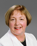 Susan M. Coupey, MD