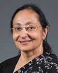 Indira  Dasgupta, MD