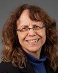 Lynn  Davidson, MD