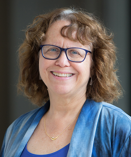Lynn  Davidson, MD, Attending Physician, Academic General Pediatrics, Children's Hospital at Montefiore, Developmental Pediatrics, Neurodevelopmental Disabilities (Pediatric), Pediatrics