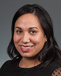 Jennifer  Davila, MD