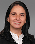 Debora L. Kogan-Liberman, MD