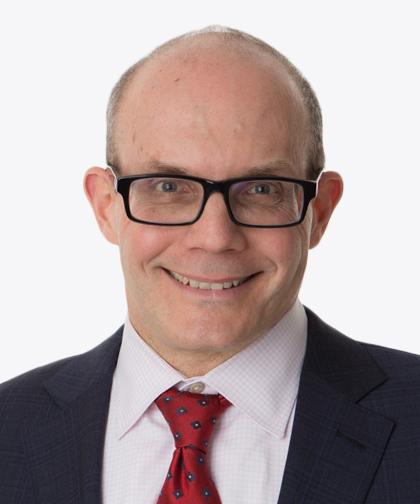 Dr  James C  DiLorenzo, MD