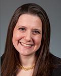 Lindsey C. Douglas, MD