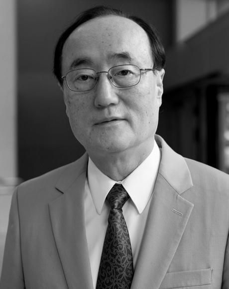 Soo G. Kim, MD - Attending Physician, Professor of Medicine (Cardiology) - Cardiac Electrophysiology