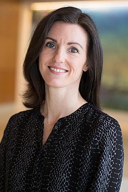 Beth A. Drzewiecki, MD