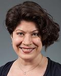 Susan E. Duberstein Coad, MD