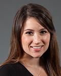 Megan M. Duggan, NP