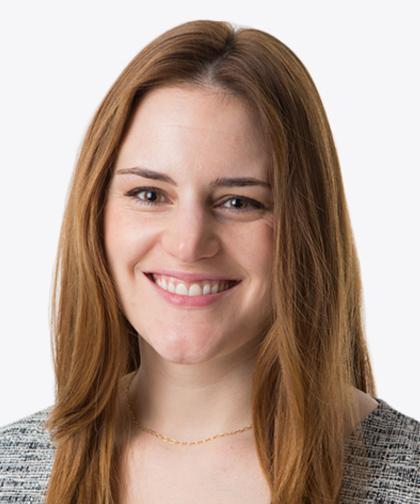 Julie A. Dunbar, MD