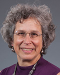 Amy R. Ehrlich, MD, Associate Chief, Division of Geriatrics, Department of Medicine; Medical Director, Montefiore Home Health Agency; Director, Geriatrics Fellowship , Geriatric Medicine, Internal Medicine