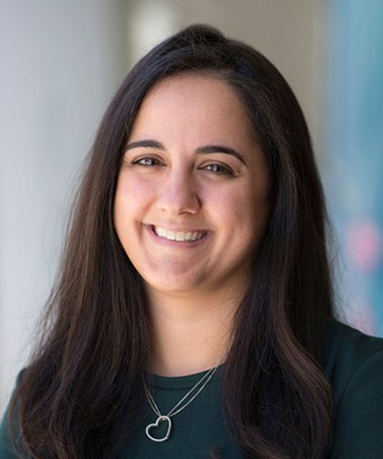 Rachel  Eisenberg, MD