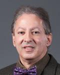Magdy S. El-Hennawy, MD