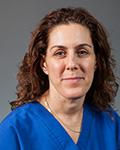 Michele J. Fagan, MD