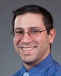 Daniel M. Fein, MD