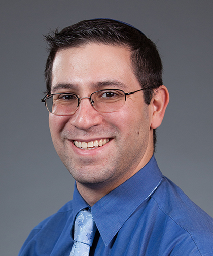 Daniel M. Fein MD
