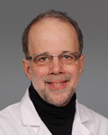 Feingold_Robert_MD Photo
